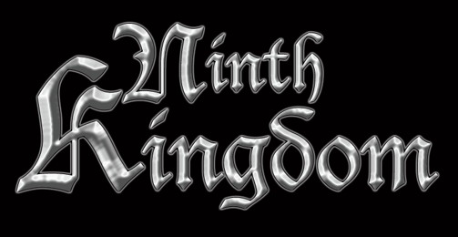 Ninth Kingdom - Logo