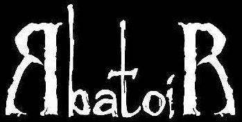 Abatoir - Logo