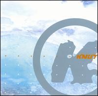 Knut - Untitled EP