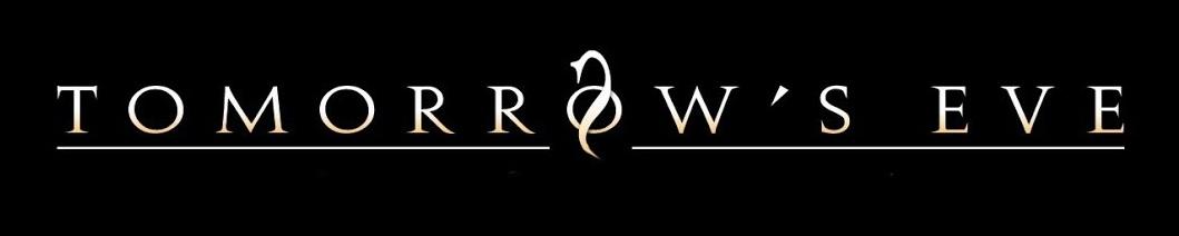 Tomorrow's Eve - Logo