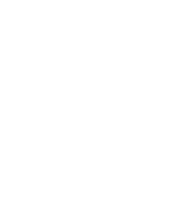 Overit Records