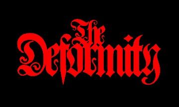 The Deformity - Logo