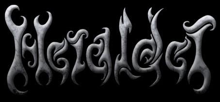 Heralder - Logo