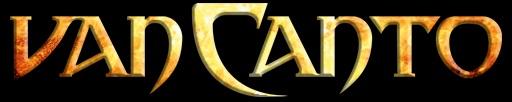 Van Canto - Logo