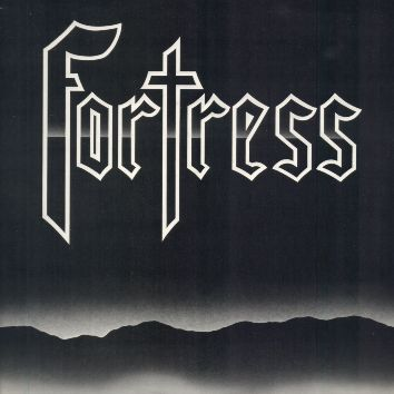 http://www.metal-archives.com/images/8/7/2/1/87211.jpg