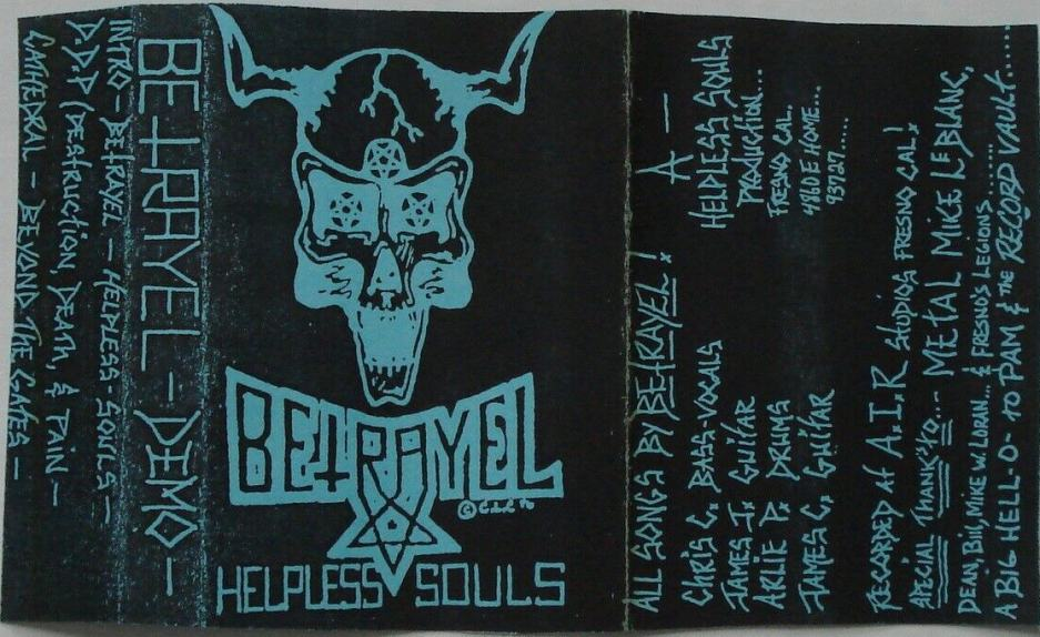 http://www.metal-archives.com/images/8/7/2/1/87219.jpg