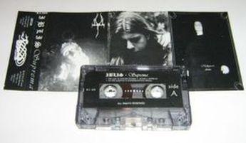 Iblis - Suprema