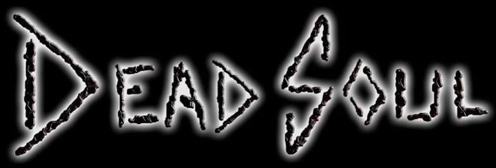 Dead Soul - Logo