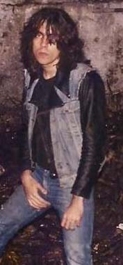 Lauro Neto