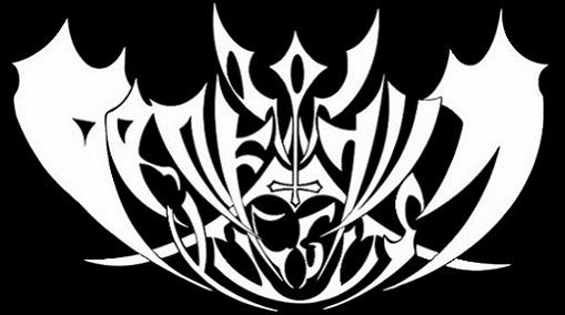 Odi Profanum Vulgus - Logo