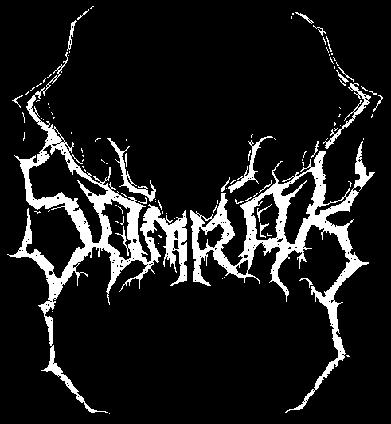Somrak - Logo