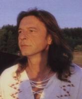 Manfred Reckendorfer