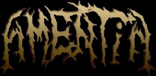 Amentia - Logo