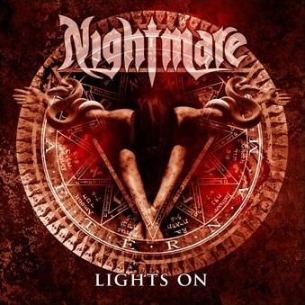 Nightmare - Lights On