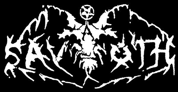 Savaoth - Logo