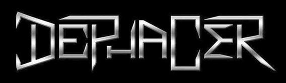 Dephacer - Logo
