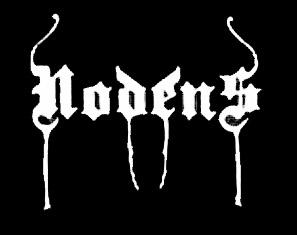 Nodens - Logo