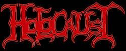 Holocaust - Logo