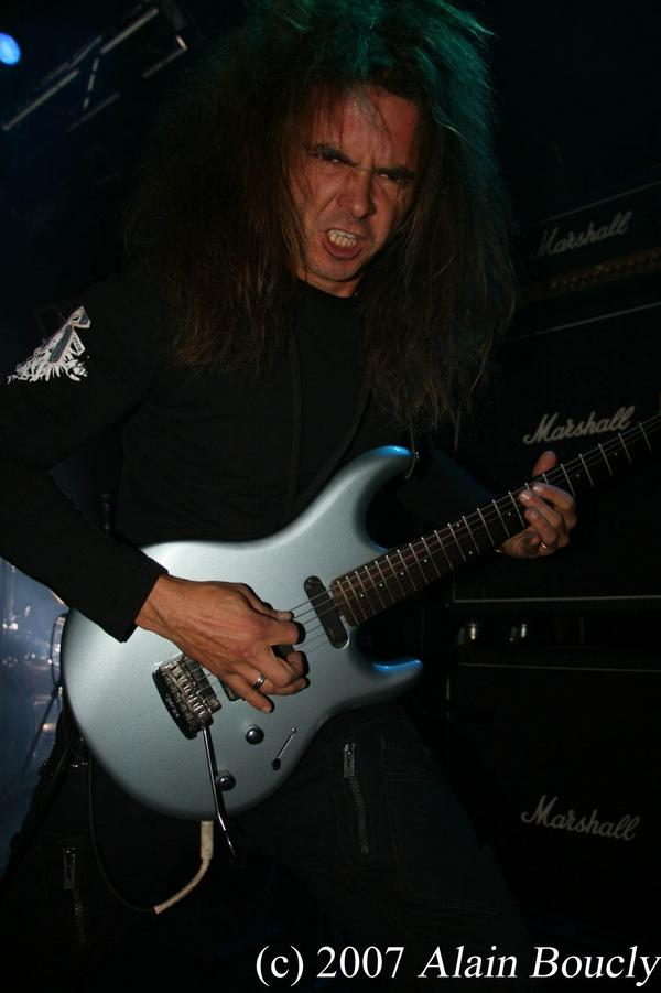 Cédric Sellier