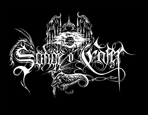 Songe d'Enfer - Logo
