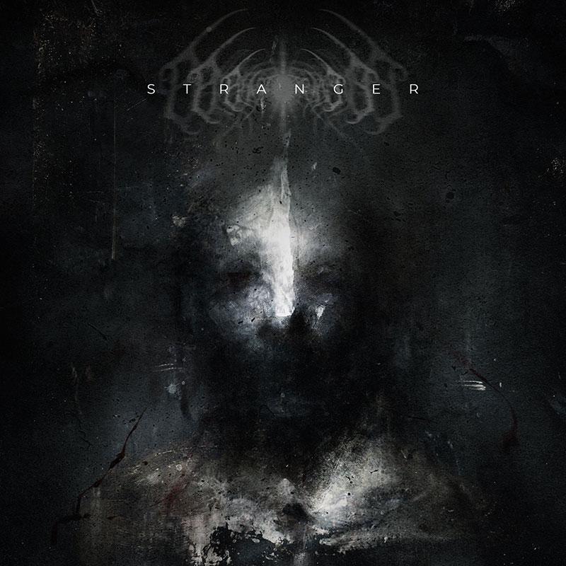 Deeformis - Stranger