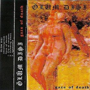 Ölüm Dışı - Gaze of Death