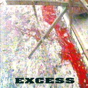 S.N.P. - Excess