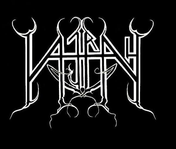 Vajrah - Logo