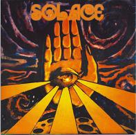Solace - Solace