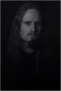Mats Lerberg