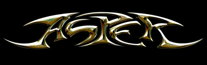 Asper - Logo