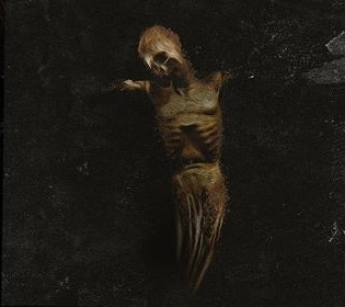 Dødsferd - Death Shall Purify the Wounds of Your Fragile Mortality
