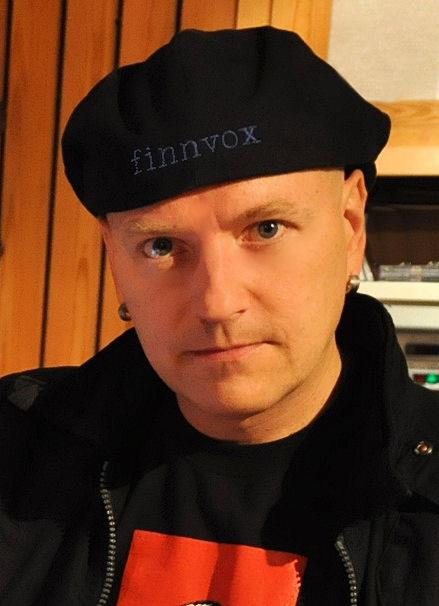Mika Jussila