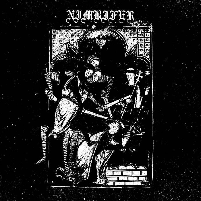 Nimbifer - Demo I & II