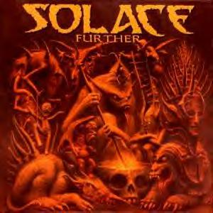 Solace - Further