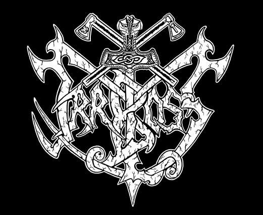 Irrbloss - Logo