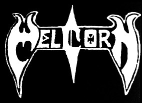 Melcorn - Logo