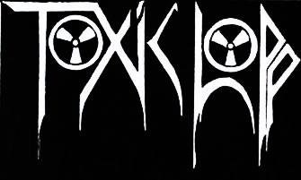 Toxic Lopp - Logo