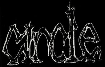 Circle - Logo