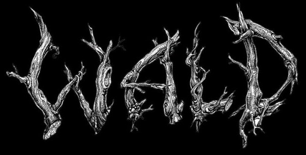 Wald - Logo