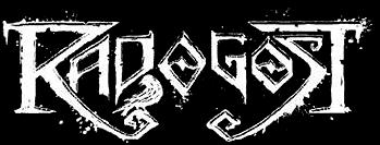 Radogost - Logo