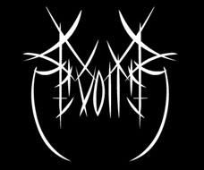 Revolter - Logo