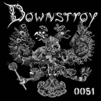 Downstroy - 0051