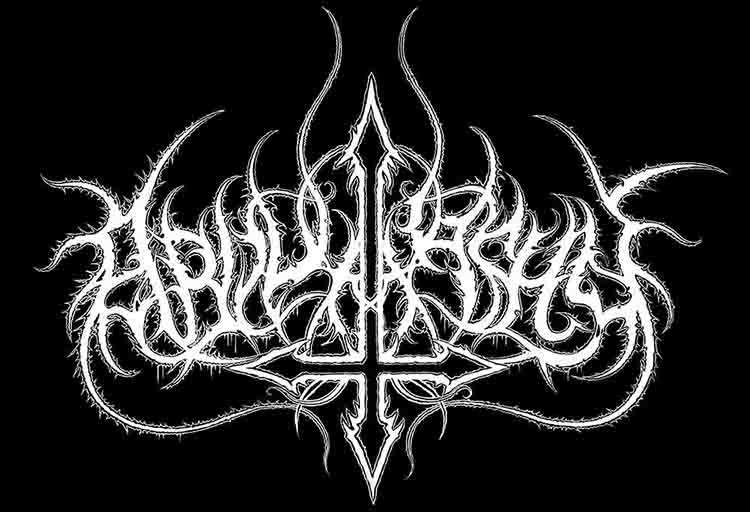 Abvulabashy - Logo