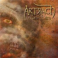 Artrach - Faceless God
