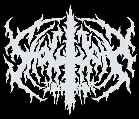 Shoggoth - Logo