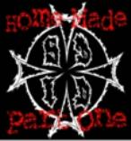 S.D.I.D. - Homemade Part One