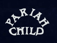 Pariah Child