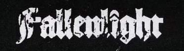 Fallenlight - Logo