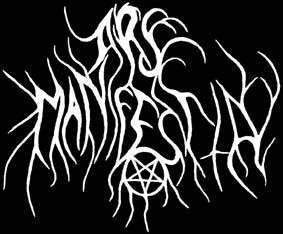 Ars Manifestia - Logo